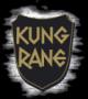 Kung Rane